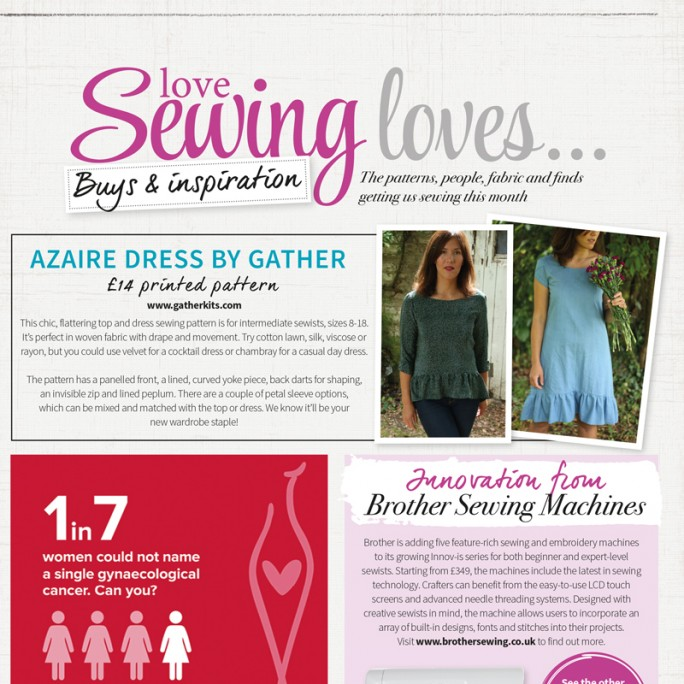 love-sewing-32