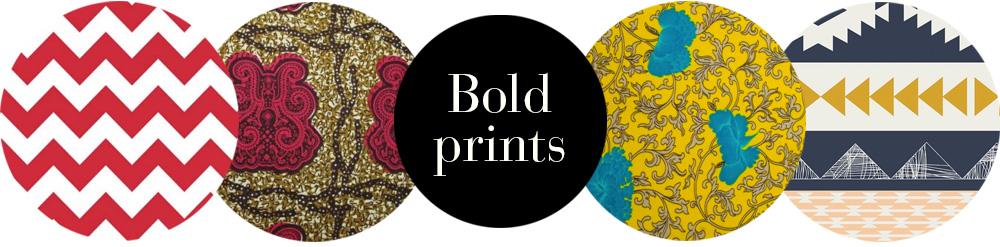 bold-fabric