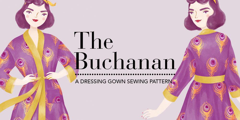 buchanan-launch