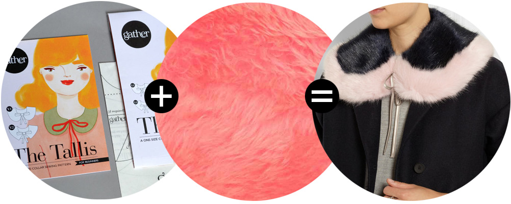 fur-collar2