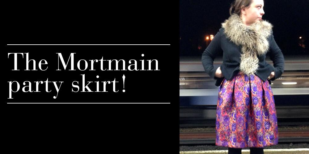 skirt-intro1