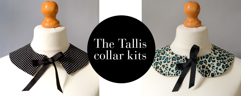 tallis-collar-kits-1