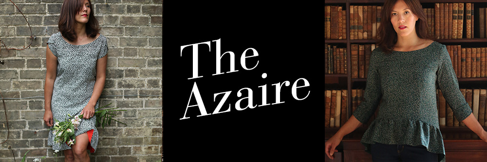 the-azaire-intro-thumb1