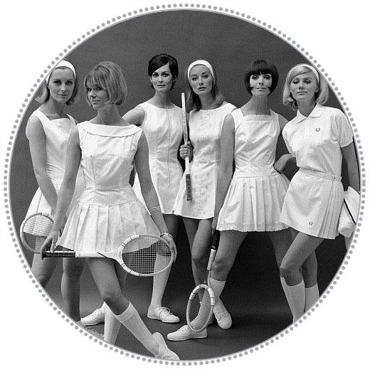 vintage-wimbledon